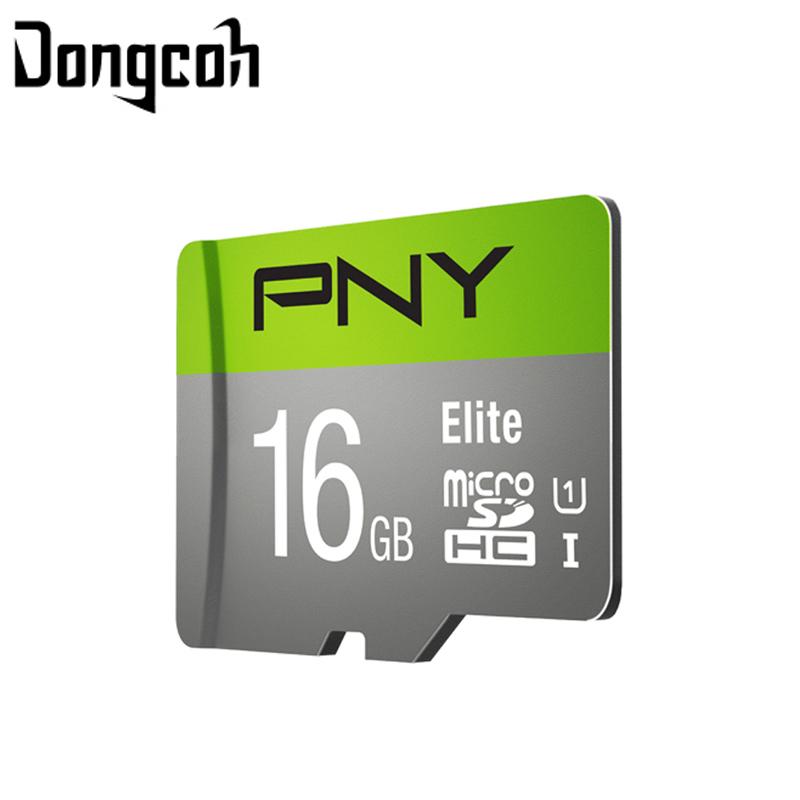 Kecepatan Tinggi Seumur Hidup Panjang 16G 32G 64G 128G SD Kartu Memori untuk Kamera