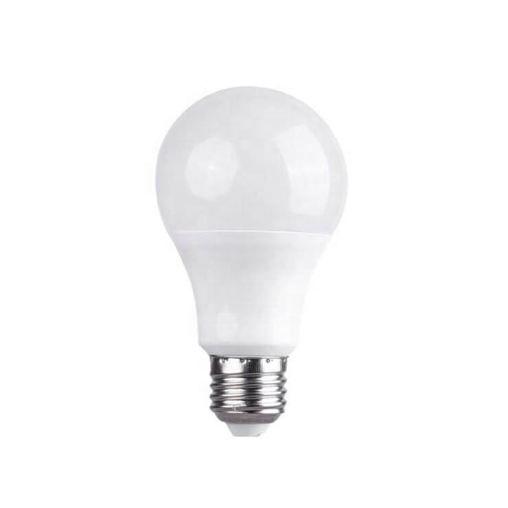 Low volt e27 e14 b22 b22d boat marine lamp dc ac 12v 48v e27 led 24v 25w bulb