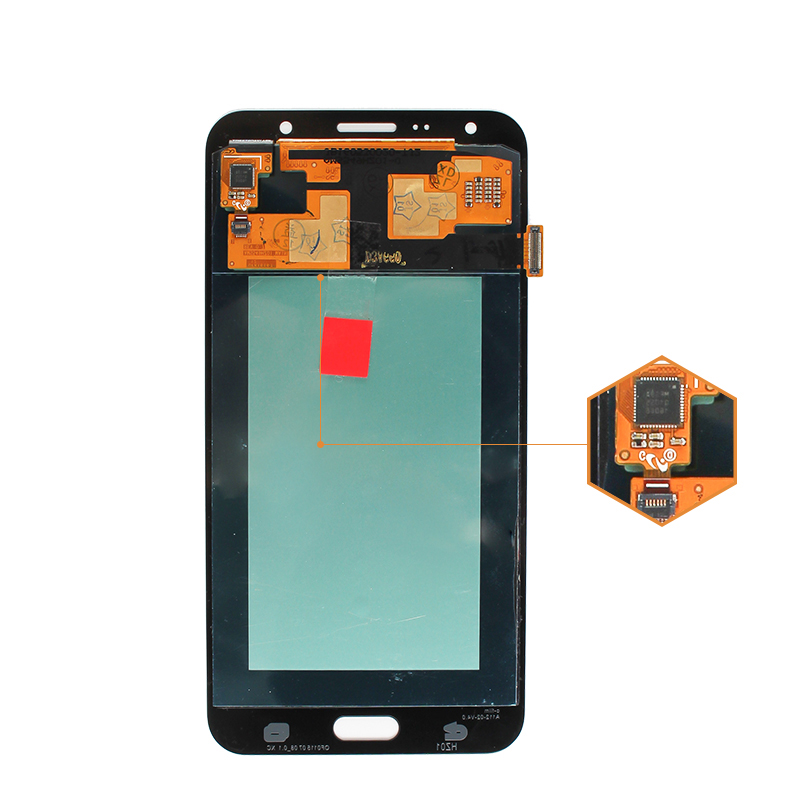 2015 j700 J7 2016 J710 <strong>LCD</strong> Touch Screen For Samsung Galaxy J7 <strong>LCD</strong> Display, J700 J700f J700h J7 <strong>LCD</strong>
