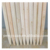 Factory Wholesale price broom stick wooden broom handle eucalyptus manufactures