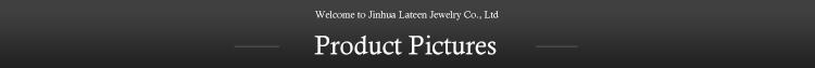 Gioielli di lusso Scatola di Colore Logo Personalizzato Stampato Velluto Rosso Contenitore di Monili