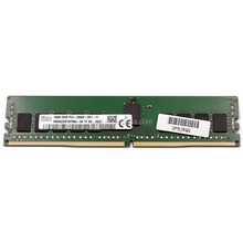 647909-B21 DDR3 8 ギガバイト PC3L-10600E Ram 1333Mhz
