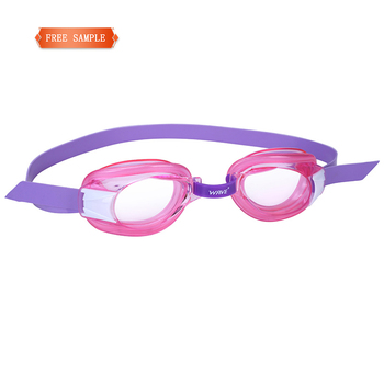 New Arrival Quality Assured Comfortable Design Fashion Swim Googles