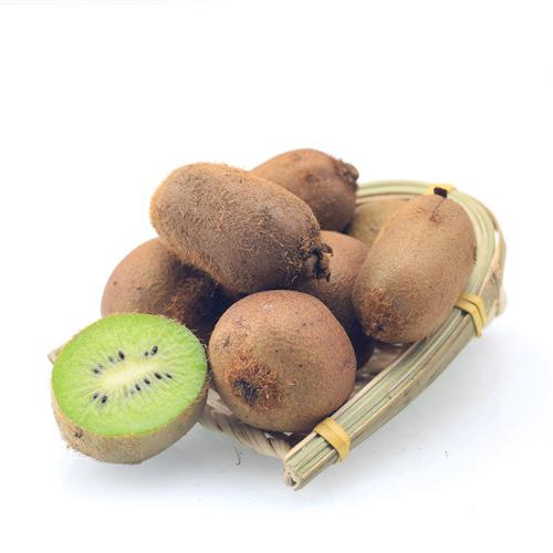 Exportados Chinês orgânica baga kiwi fresco
