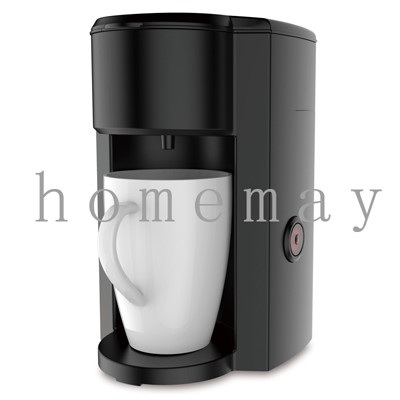 125ml 1cup mini <strong>drip</strong> <strong>coffee</strong> <strong>maker</strong>