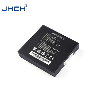 100% brand new Li-ion battery BL-6300A for Hi-target IHAND 20