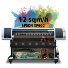 Photo Paper,Canvas Printing Machine 1600mm,Single DX5 Print Head Galaxy eco solvent printer