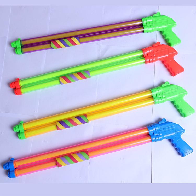 Atacado de Alta Qualidade Pulverizador De Água De Plástico Arma de Brinquedo