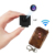 MINI Wearable Hidden Camera Business Recorder Usb Cable Mini Shirt Camera Supports 16GB Micro SD Card