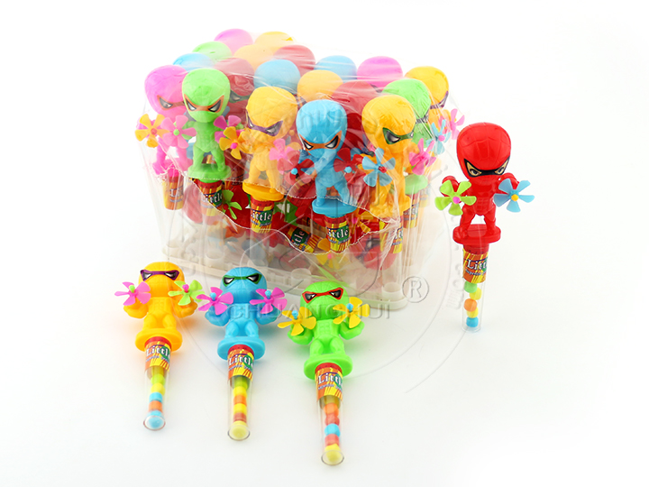 toy candy