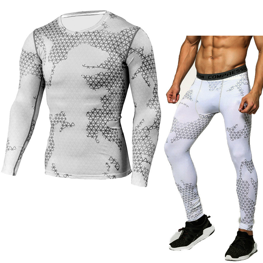 Free Design Mock Up Long Sleeve Fightwear Custom Bjj RashGuard