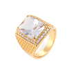 /product-detail/cheap-men-s-gold-big-gemstone-ring-3-grams-gold-ring-price-for-man-62450546750.html