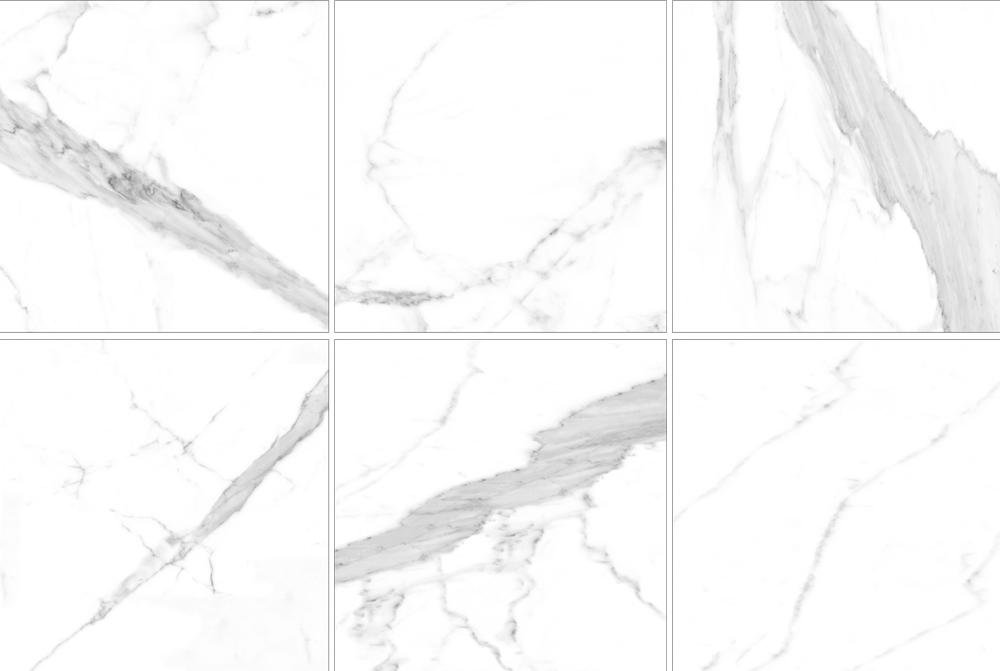 Goedkoopste Vloeren Eerste Keuze Licht Gewicht 60X60 24X24 Floor Douche Porseleinen Tegel