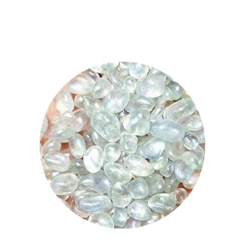 """8 mm de Sri Lanka ópalo Round piedras preciosas Cuentas Sueltas 15 /""""Strand"""