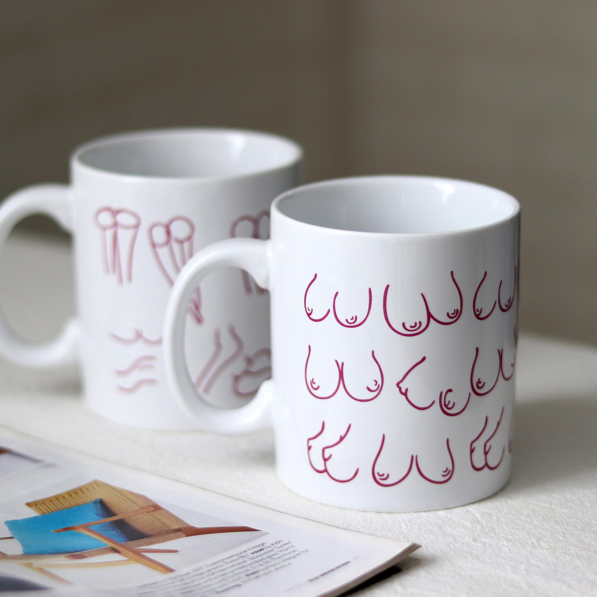 Matching Couple Coffee Mugs Wedding Gifts For Guests Buy Coffee Mugs Wedding Gifts Wedding Gifts For Guests Matching Couple Mugs Product On Alibaba Com