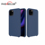 NEW Silicone Protective Shockproof For 2019 iPhone 11 Case Luxury Liquid Original Silicone Case Rubber Phone Case