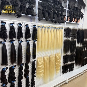 Wholesale mink raw virgin brazilian hair bundle,raw brazilian virgin cuticle aligned hair,remy brazilian 100 human hair weave