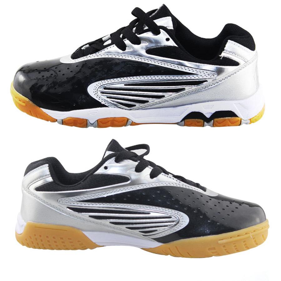 2019 Reactor Men Women Sports Ping Pong Badminton Athletic Sneakers Table Tennis Shoes