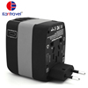 /product-detail/uk-us-au-to-eu-travel-charger-power-adapter-converter-wall-plug-ac-dc-adaptor-60808096878.html