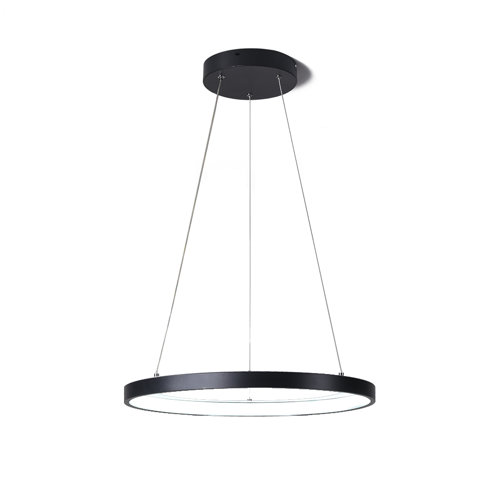 Nordic Modern Gold Crystal Chandelier Iron Candle Hanging Lamp Chandelier Pendant Lighting for  Living Room