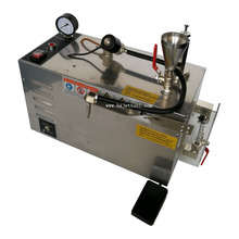 <span class=keywords><strong>Sieraden</strong></span> Cleaning <span class=keywords><strong>Kit</strong></span> <span class=keywords><strong>Sieraden</strong></span> Stoomreiniger Injectie Cleaner Machine
