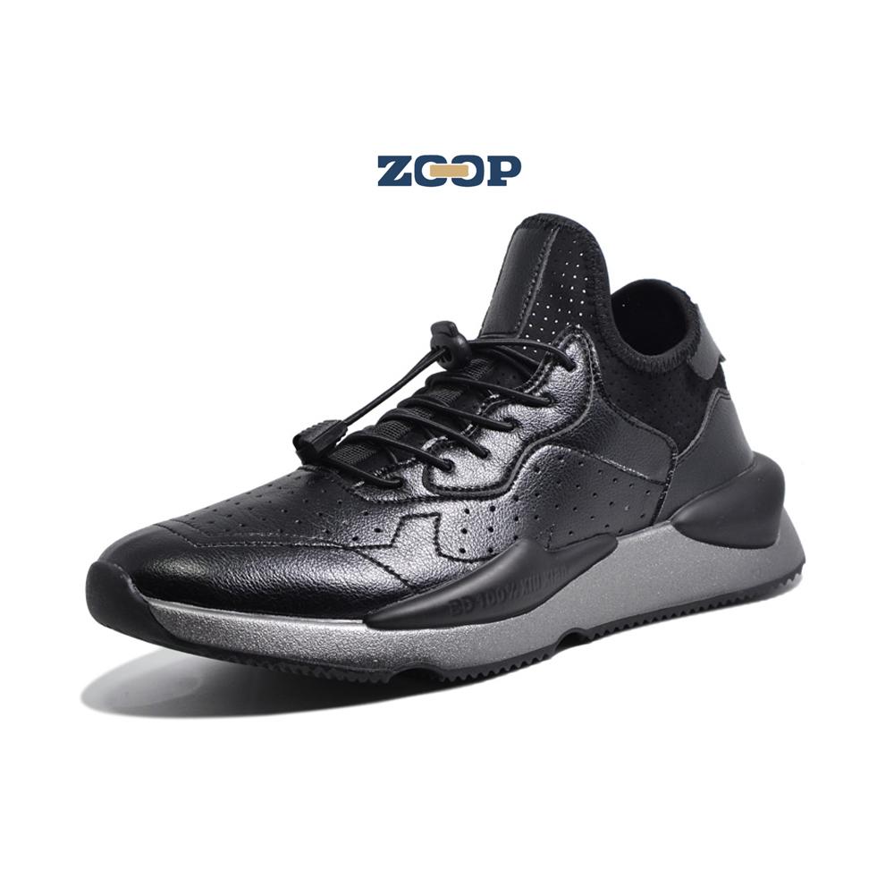 Acquista Nuovo Stilista Sock Shoes Calzino Stivali Donna Boot Uomo Sneakers Scarpe A Buon Mercato Piatto Scarpa Uomo Donna Scarpa All'ingrosso Signora