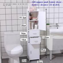 Kast мобильный багаж для ванной комнаты(Китай)
