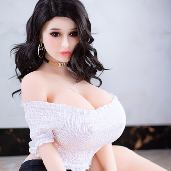 108cm low price high quality metal skeleton full body real silicon chubby ass fat youngl huge big boobs sex doll for man sex
