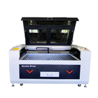 multi function laser tube co2 laser cutting machine for metal fabric Acrylic shape cutting