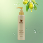 Wholesalers Wanted For Argan Products Nourishing Hair Leave-in Essence Argan
