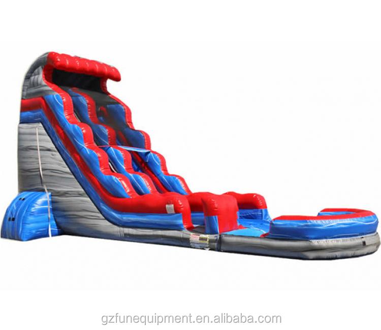 kids water slide.jpg