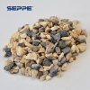 /product-detail/furnace-heat-resistant-castables-high-strength-bauxite-low-cement-refractory-castable-60809459765.html