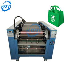 Non woven <span class=keywords><strong>zak</strong></span> om <span class=keywords><strong>zak</strong></span> drukmachine papier geweven <span class=keywords><strong>zak</strong></span> printer printing <span class=keywords><strong>machine</strong></span>