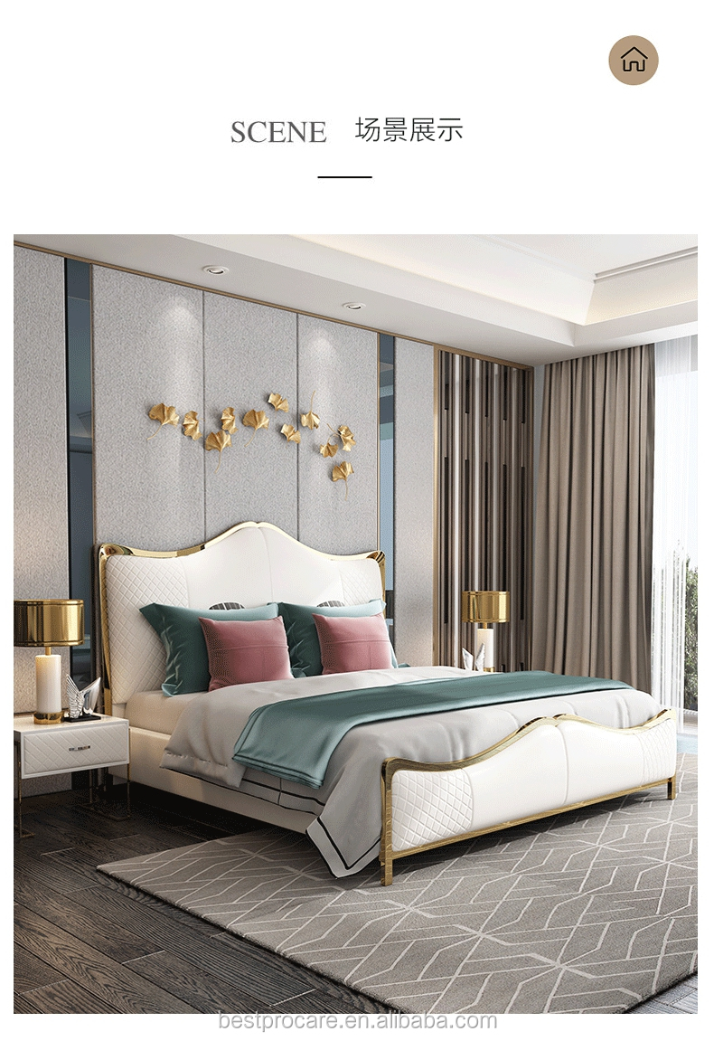Italy Luxury Royal Furniture Antique Bedroom Sets King Size Bed Italian Classic Furniture Buy King Size Bed Italian Classic Furniture High Quality Italy Luxury Bedroom Furniture Product On Alibaba Com