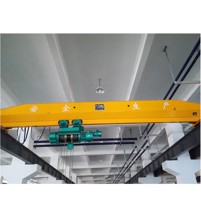 [SCHEMATICS_48YU]  5ton Single Beam Overhead Crane Electrical Wiring Diagram - Buy Overhead  Crane,5ton Overhead Crane,Bridge Crane Product on Alibaba.com   Overhead Crane Electrical Wiring Diagram      Alibaba.com