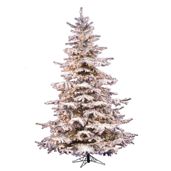 hot sale high quality customized wholesale artificial christmas tree
