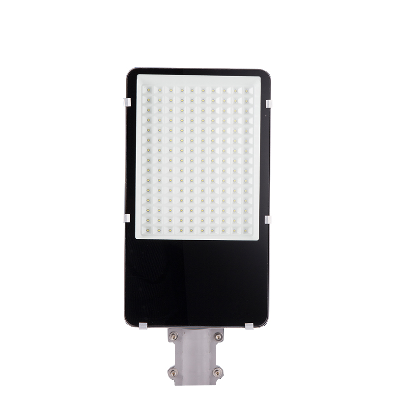 High Power IP65 Waterproof Aluminum SMD3030 30W 50W 70W 100W 150W Led Outdoor Street Light Price List