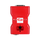 F-system code sbb key programmer car and truck diagnostic scanner tool