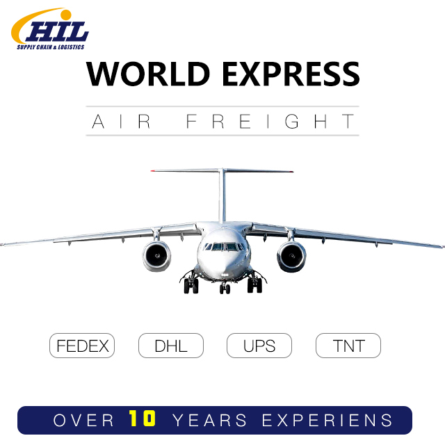 Warehouse Uk Dhl Ups Germany With Cheaper Air Shipping La Ont8 Ddp Ocean Express To Door China Usa Amazon Fba Freight Forwarder