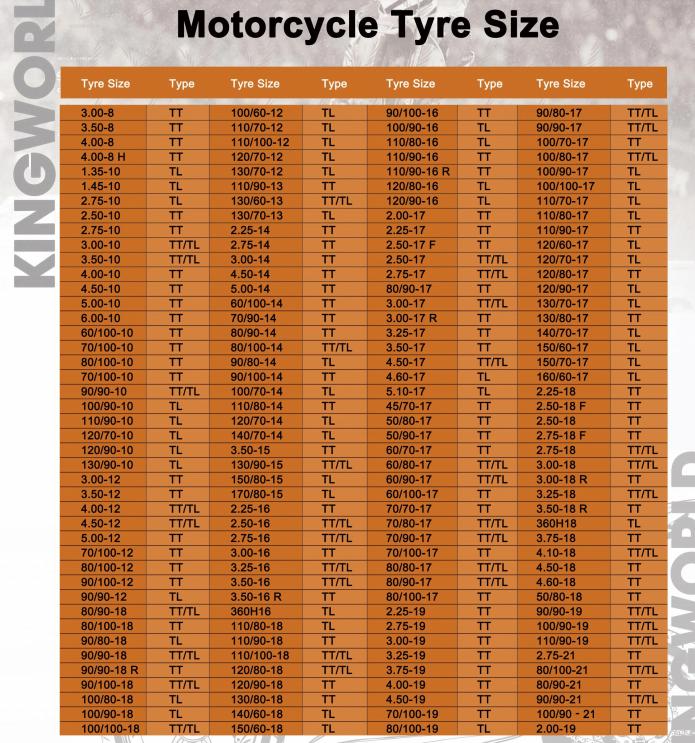 الهند العلامة التجارية CEAT دراجة نارية MRF 400-8 دراجة ثلاثية العجلات الإطارات