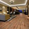 factory wholesale price 150*900mm wood color matt finish ceramic tiles flooring