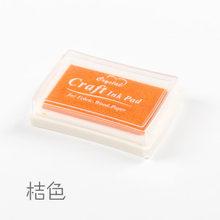 Новый журнал Дата печать Личность Печать Искусство ретро фестиваль чистый штамп для скрапбукинга(Китай)