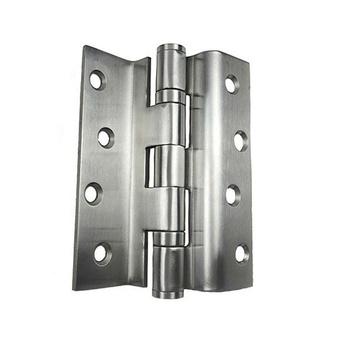 Stainless Steel Swing Door Hinge