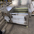 CE certification high quality 800kg/h potato/onion peeling and washing machine for sale