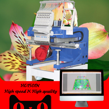 10 years service !!! Machine embroidery designs Japan new free shipping buy high quality embroidery machine