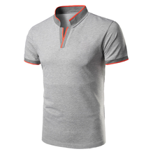 Personnalisé Polo t-shirt <span class=keywords><strong>Hommes</strong></span> Bouton Polyester Coton <span class=keywords><strong>Hommes</strong></span> Polo Chemise <span class=keywords><strong>Hommes</strong></span> <span class=keywords><strong>Pour</strong></span> Le Sport