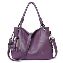 Lanzhixin женские кожаные сумки, женские сумки-мессенджеры, дизайнерские сумки через плечо, женские сумки с верхней ручкой, сумки-тоут на плечо ...(Китай)