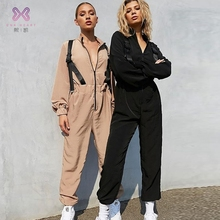 <span class=keywords><strong>Mode</strong></span> Bodysuit Rompertjes <span class=keywords><strong>Vrouwen</strong></span> Zomer Playsuit Kleding <span class=keywords><strong>Overalls</strong></span> Casual Vrouwelijke Tops Body jumpsuit