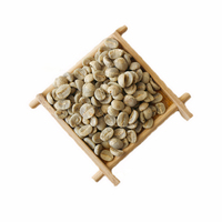 wholesale Superior Quality directly from the farm coffee beans in bags Arabica green coffee beans