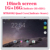 Factory 10 inch  MTK6582 chipset tablet pc 1+16G 3G Dual sim pc tablet 10inch mediatek 10 inch tablet pc dual sim